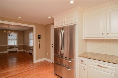 Photo of 345 lincoln street #345, Franklin, MA 02038 (MLS # 72603311)