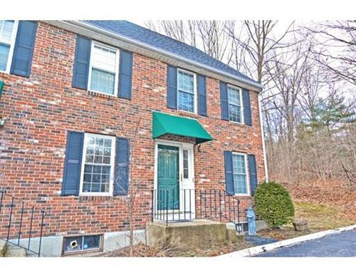 Photo of 278 Manning Street #1304, Hudson, MA 01749 (MLS # 72609311)