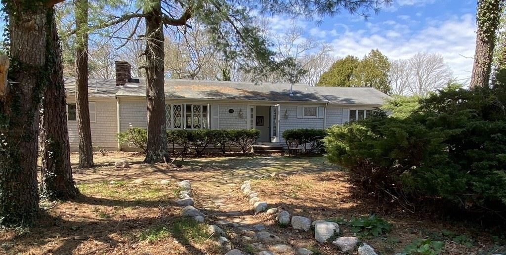 173 Guildford Rd, Barnstable, MA 02632 - #: 72822311