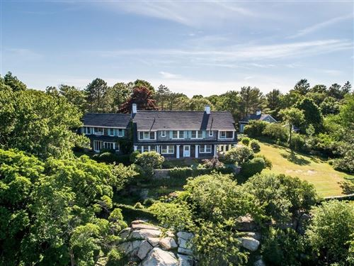 Photo of 5 Way Rd, Gloucester, MA 01930 (MLS # 72659312)