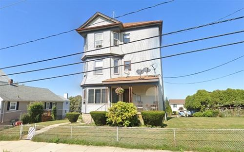 Photo of 560 Mount Hope Ave, Fall River, MA 02724 (MLS # 72742312)