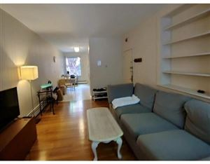 Photo of 71 Phillips #1, Boston, MA 02114 (MLS # 72534313)