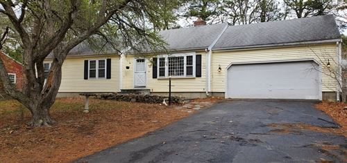 Photo of 26 Nautical Ln, Yarmouth, MA 02664 (MLS # 72813313)