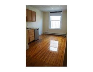 Photo of 505 Beacon #8, Boston, MA 02215 (MLS # 72504314)