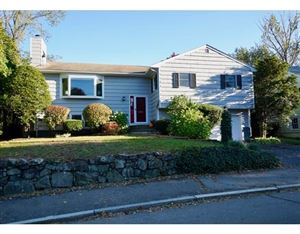 Photo of 273 W Shore Dr, Marblehead, MA 01945 (MLS # 72583314)