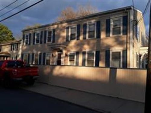 Photo of 234 Washington Street #B, Peabody, MA 01960 (MLS # 72689314)