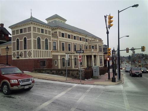 Photo of 275 Broadway, Methuen, MA 01844 (MLS # 72775314)