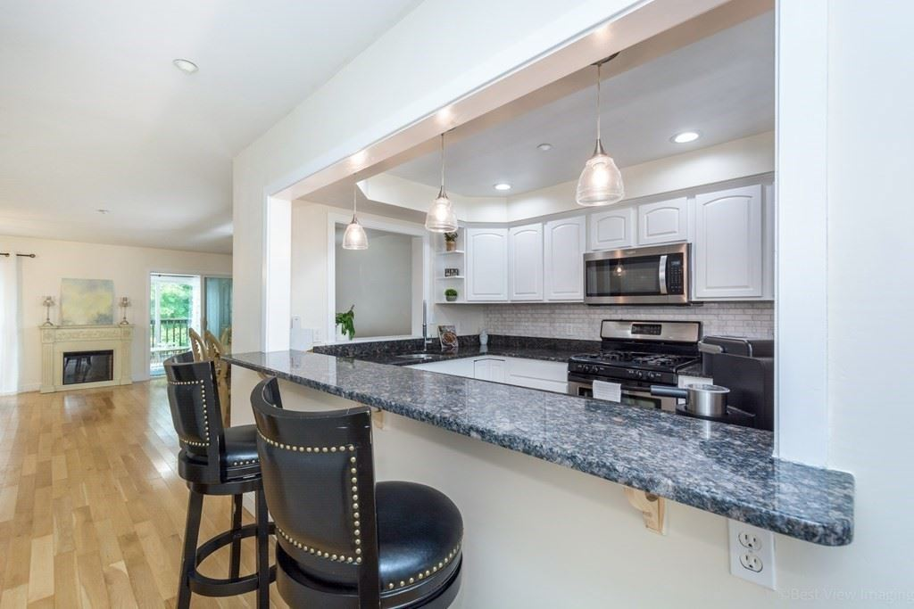 6 Mayberry Dr #G, Westborough, MA 01581 - #: 72907314