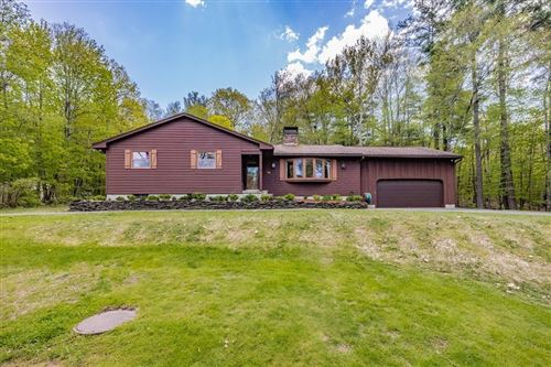 Photo of 79 Montague Rd, Westhampton, MA 01027 (MLS # 72832315)
