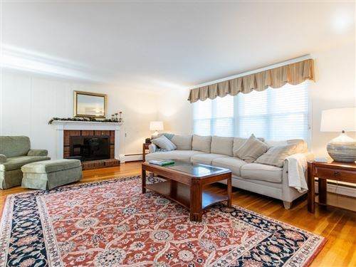 Photo of 106 Greenhill Rd, Westwood, MA 02090 (MLS # 72793316)