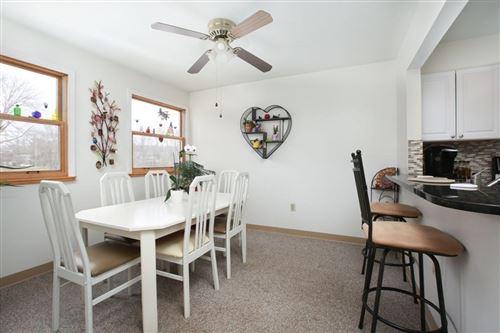 Photo of 54 Northridge #54, Beverly, MA 01915 (MLS # 72811316)