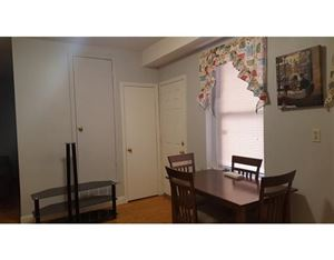 Photo of 152 Cottage Street #2R, Boston, MA 02128 (MLS # 72421317)