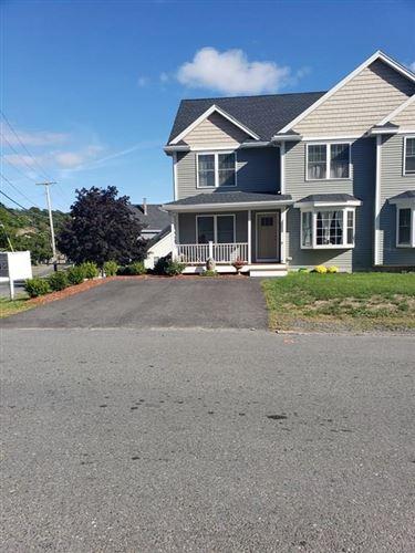 Photo of 2 BIRCH BROOK ROAD #2, Lynn, MA 01905 (MLS # 72722317)