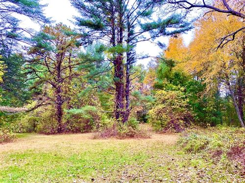 Photo of Lot 2 Reds Road, Lakeville, MA 02347 (MLS # 72749317)