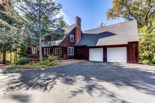 Photo of 130 Forest Avenue, Cohasset, MA 02025 (MLS # 72788317)
