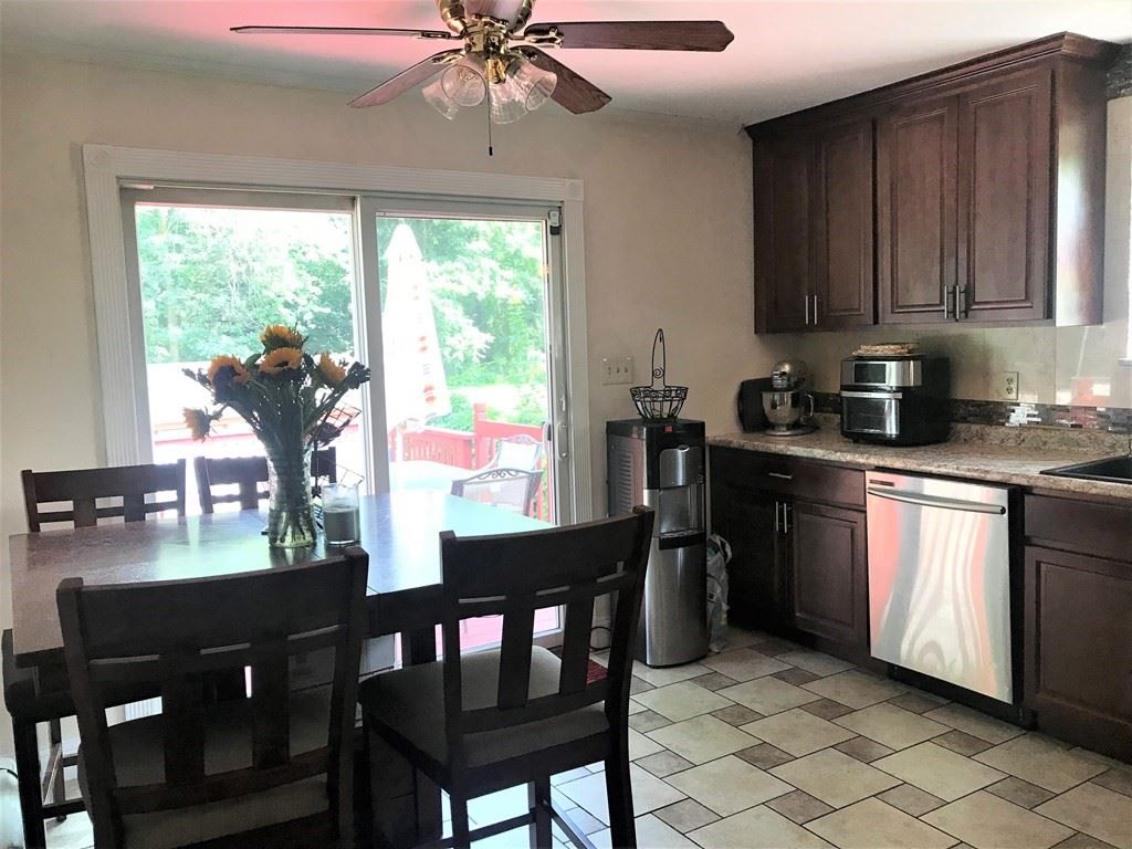 Photo of 244 River Bank Rd, Manchester, NH 03103 (MLS # 72872317)