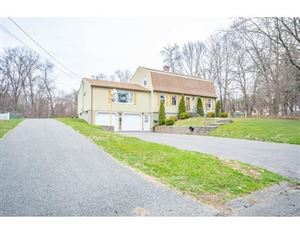 Photo of 24 Autumn Rd, West Springfield, MA 01089 (MLS # 72482318)