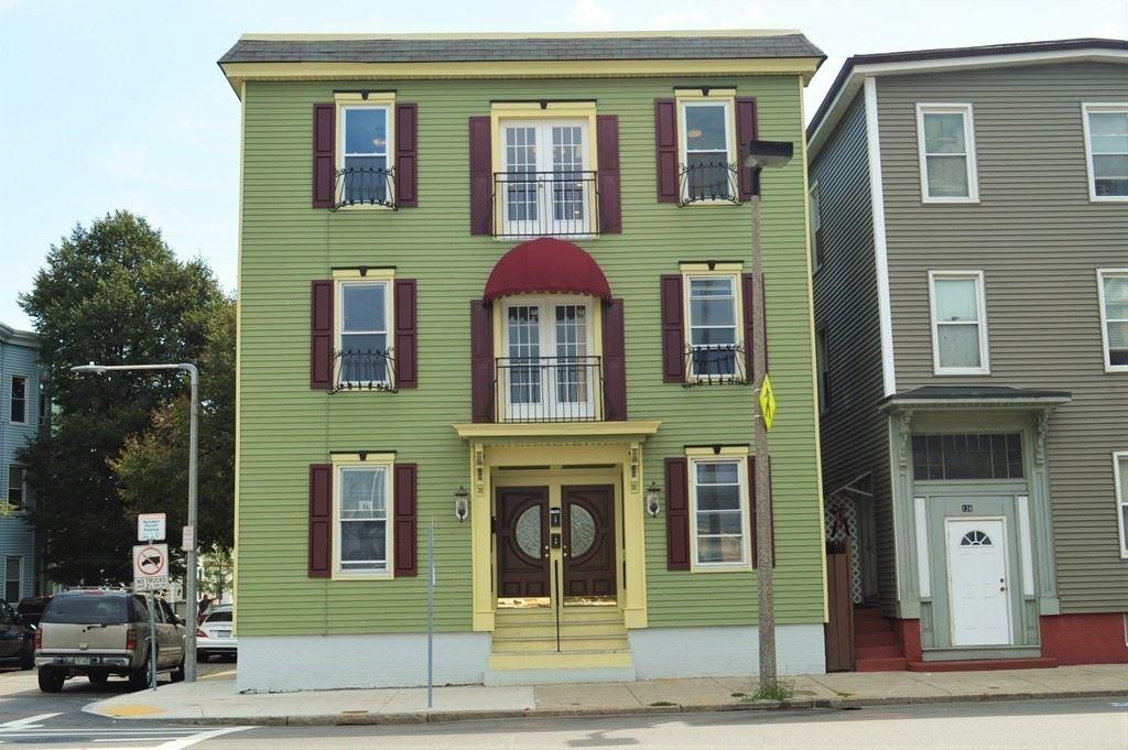 Photo of 122-124 Boston Street, Boston, MA 02125 (MLS # 72900318)