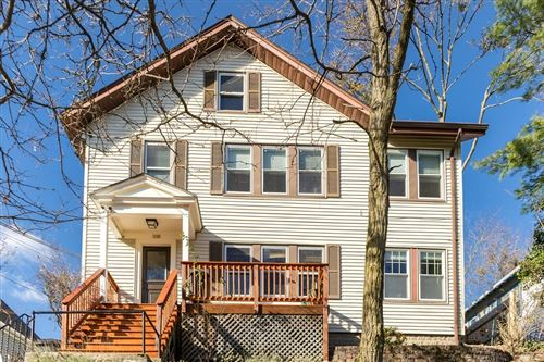 Photo of 31 Highland Ave #A, Arlington, MA 02476 (MLS # 72761319)
