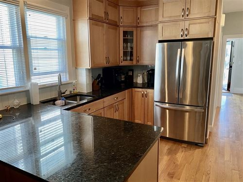 Photo of 10-12 Almont #1, Winthrop, MA 02152 (MLS # 72798319)