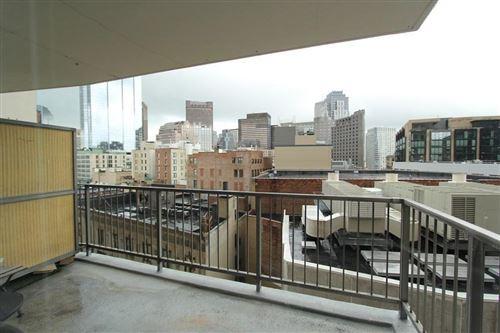 Photo of 151 Tremont St #12U, Boston, MA 02111 (MLS # 72794320)