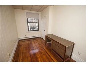 Photo of 505 Beacon #9, Boston, MA 02215 (MLS # 72504321)