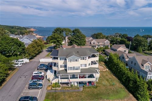 Photo of 54 Lexington AAvenue #23, Gloucester, MA 01933 (MLS # 72709322)