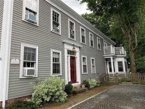 Photo of 66 Purchase St, Newburyport, MA 01950 (MLS # 72845322)