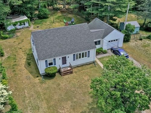 Photo of 471 Reed Rd, Dartmouth, MA 02747 (MLS # 72849322)