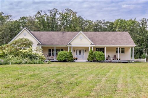 Photo of 90 New St, Rehoboth, MA 02769 (MLS # 72895322)