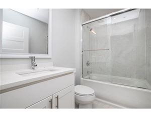 Tiny photo for 151 Hancock Street #3, Quincy, MA 02171 (MLS # 72572323)