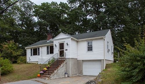 Photo of 195 Lakeview Ave., Tyngsborough, MA 01854 (MLS # 72900324)