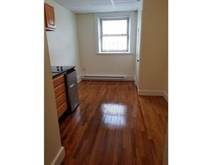 Photo of 505 Beacon #12, Boston, MA 02215 (MLS # 72504325)