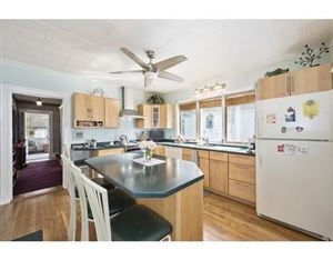 Photo of 187-189 Central Ave, Medford, MA 02155 (MLS # 72570325)