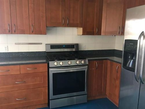 Photo of 134 Charger Street #2, Revere, MA 02151 (MLS # 72666326)