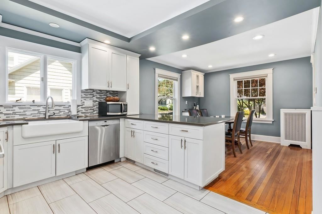 10 Clifton Avenue, Beverly, MA 01915 - #: 72679326