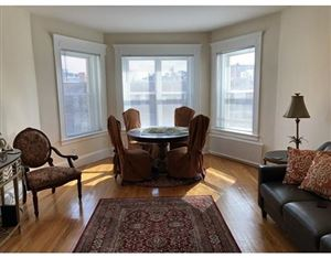Photo of 520 Beacon St #5D, Boston, MA 02215 (MLS # 72463327)