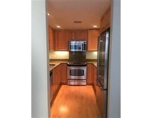 Photo of 10 Bowdoin St #514, Boston, MA 02114 (MLS # 72383328)