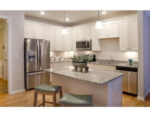 Photo of 459 River Rd (Unit 4111), Andover, MA 01810 (MLS # 72446328)