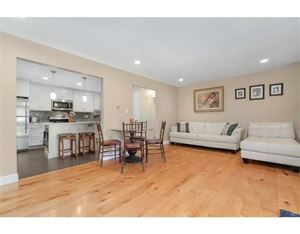 Photo of 200 Colonial Dr #108, Ipswich, MA 01938 (MLS # 72566328)