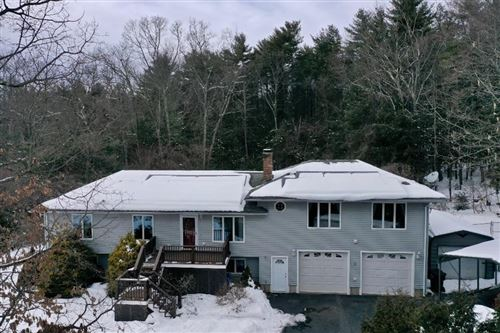 Photo of 29 Brenda Lane, Belchertown, MA 01007 (MLS # 72788328)