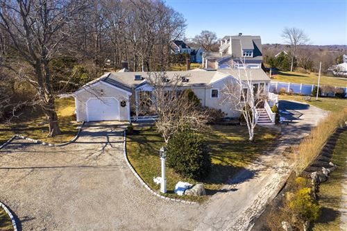 Photo of 35 Ely Ave, Scituate, MA 02066 (MLS # 72792329)