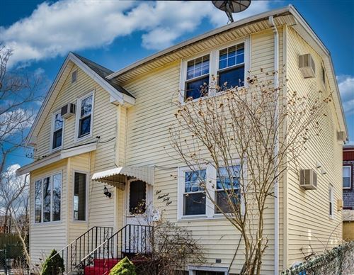 Photo of 141 Brook Rd, Quincy, MA 02169 (MLS # 72806329)