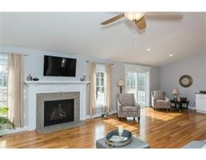 Photo of 308 Miller St #63, Ludlow, MA 01056 (MLS # 72460330)