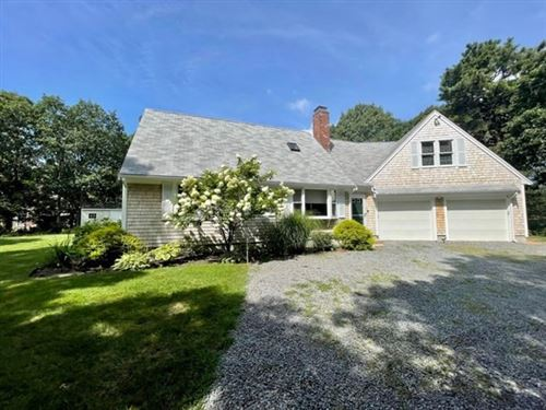 Photo of 85 Abells Rd, Yarmouth, MA 02673 (MLS # 72907330)