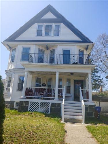 Photo of 139 Blue Hills Pkwy, Milton, MA 02186 (MLS # 72816331)