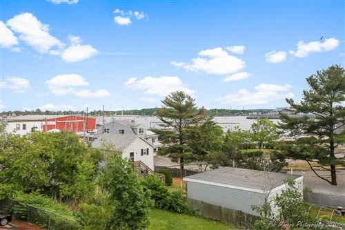 Photo of 12 SUMMIT AVE #14, Beverly, MA 01915 (MLS # 72668332)