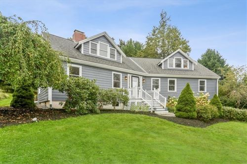 Photo of 15 Simon Hill Rd, Norwell, MA 02061 (MLS # 72897333)