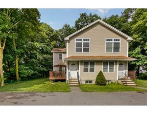 Photo of 64 R Central Street #A, Peabody, MA 01960 (MLS # 72548334)