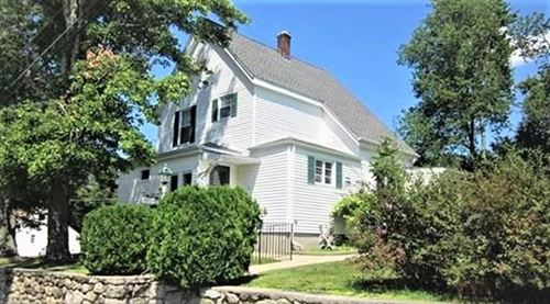 Photo of 13 Fairview Rd, Milford, MA 01757 (MLS # 72788334)